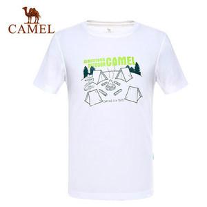 Camel/骆驼 A7S209193