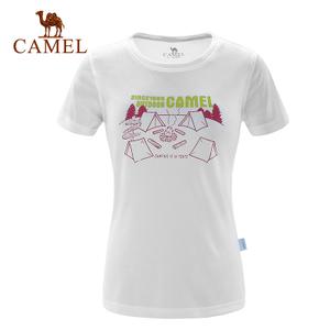 Camel/骆驼 A7S109194