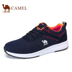 Camel/骆驼 A712336340