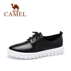Camel/骆驼 A71829612