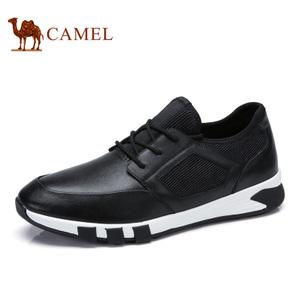 Camel/骆驼 A712254230