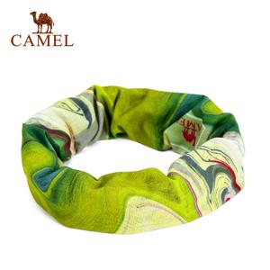 Camel/骆驼 A7S3J2104