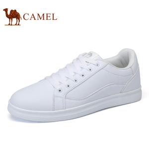 Camel/骆驼 A712360100