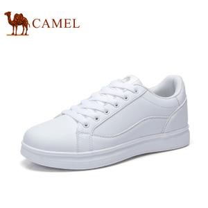 Camel/骆驼 A71360609