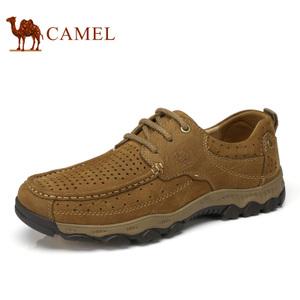 Camel/骆驼 A712066260