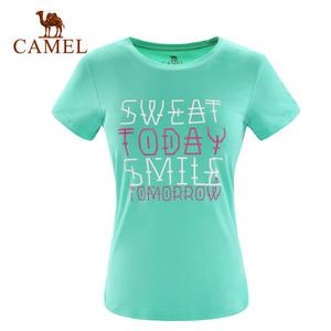 Camel/骆驼 A7S109123