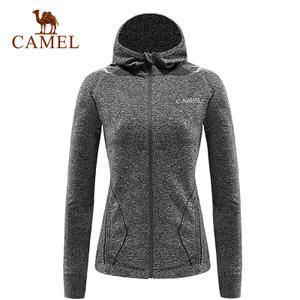 Camel/骆驼 A7S1U7182
