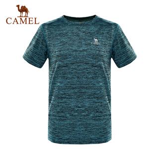 Camel/骆驼 A7S2R5107