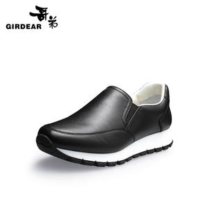 Girdear/哥弟 107-910111