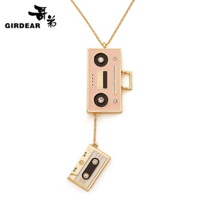 Girdear/哥弟 A900010
