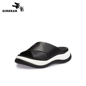 Girdear/哥弟 107-910210