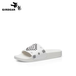 Girdear/哥弟 107-910314