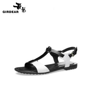 Girdear/哥弟 102-910095