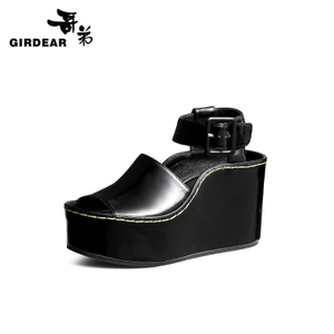 Girdear/哥弟 105-910273