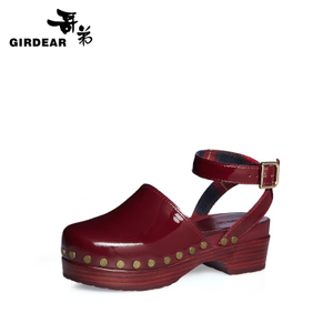 Girdear/哥弟 102-910265