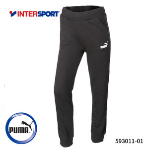 Puma/彪马 593011-01