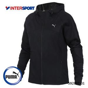 Puma/彪马 592797-01