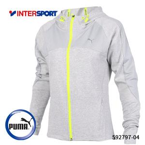 Puma/彪马 592797-04