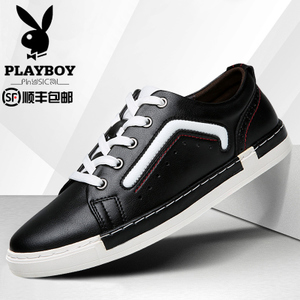 PLAYBOY/花花公子 DA71024