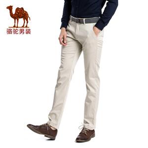 Camel/骆驼 X7P261044