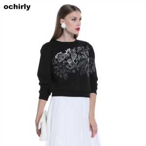 Ochirly/欧时力 1HH1020480-090