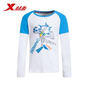 XTEP/特步 684125030032