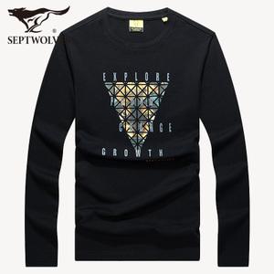 Septwolves/七匹狼 1D1710601576-001