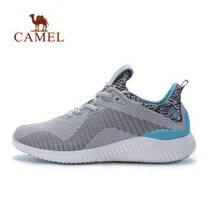 Camel/骆驼 A71363608
