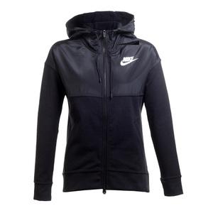Nike/耐克 829408-010