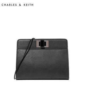 CK2-80150606-BLACK