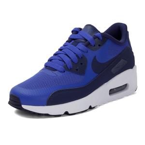 Nike/耐克 869950-401