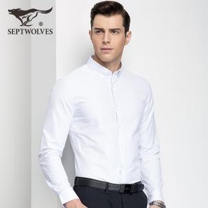 Septwolves/七匹狼 1D1710501292-803