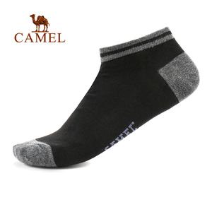 Camel/骆驼 A7S3B3112