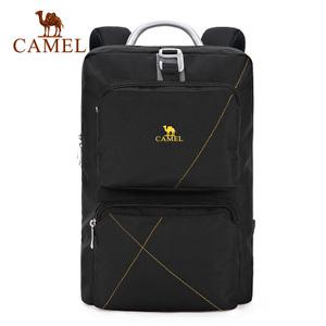 Camel/骆驼 A7S3L1112