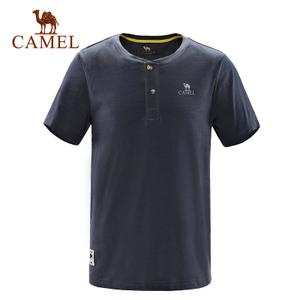 Camel/骆驼 A7S2T7117