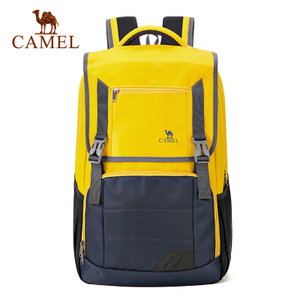Camel/骆驼 A7S3L1104