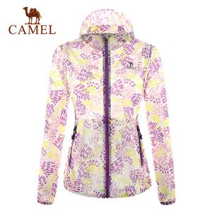 Camel/骆驼 A7S130127