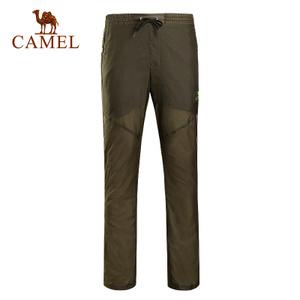 Camel/骆驼 A7S268113