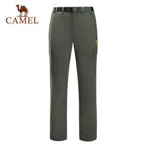 Camel/骆驼 A7S2Y5105