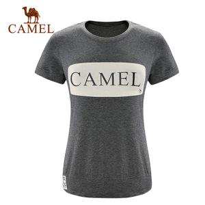 Camel/骆驼 A7S1T7185