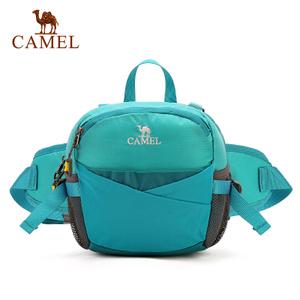 Camel/骆驼 A7S3C3137