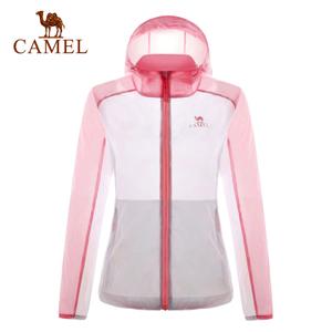 Camel/骆驼 A7S149111