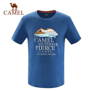 Camel/骆驼 A7S222167