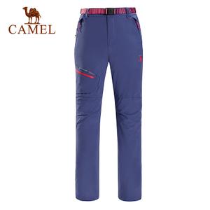 Camel/骆驼 A7S124126