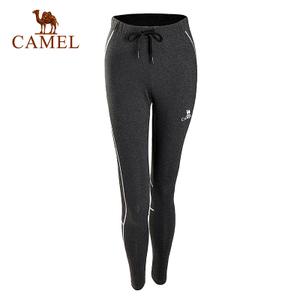 Camel/骆驼 A7S1X6143