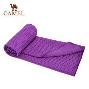 Camel/骆驼 A7S3G9104