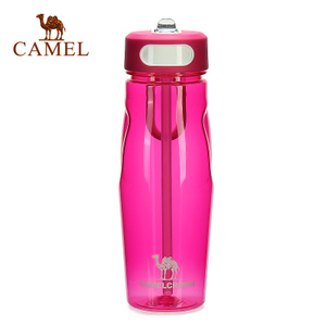 Camel/骆驼 A7S3G6106
