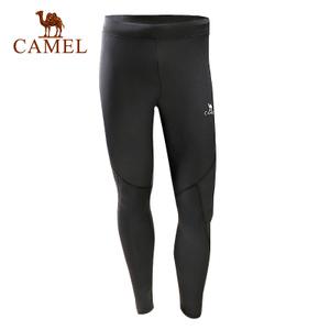 Camel/骆驼 A7S2X3112