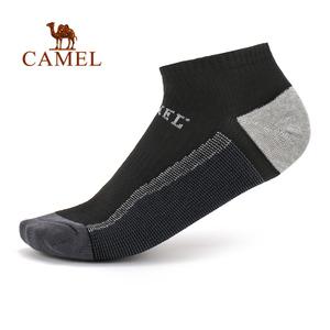Camel/骆驼 A7S3B3114