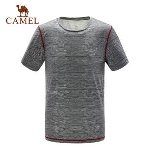 Camel/骆驼 A7S2U7117